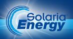 Solaria Energy S.r.l.