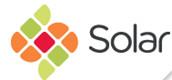 SSP UK Ltd