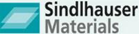 Sindlhauser Materials GmbH