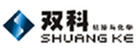 Guangzhou Shuangke New Material Co., Ltd.