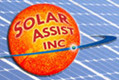 Solar Assist Eugene Oregon