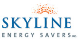 Skyline Energy Savers Inc.
