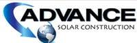Advance Solar Construction, LLC