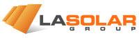 LA Solar Group