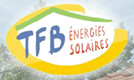 TFB Energies solaires