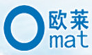 Omat Sputtering Targets (DongGuan) Co., Ltd.