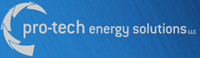 Pro-Tech Energy Solutions LLC