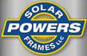 Powers Solar Frames, LLC
