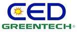 CED Greentech East