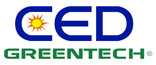 CED Greentech East