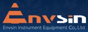 Envsin Instrument Equipment Co., Ltd