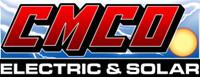 CMCO Electric & Solar