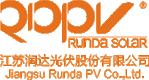 Jiangsu Runda PV