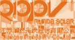 Jiangsu Runda PV Co., Ltd.