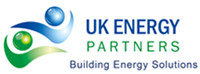 UK Energy Partners Ltd