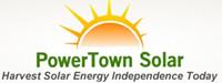 PowerTown Electric