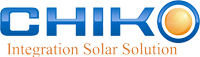 Shanghai Chiko Solar Technology Co.,Ltd.