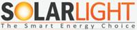 Solar Light Co. Ltd.