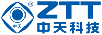 Zhongtian Photovoltaic Materials Co., Ltd.