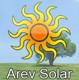 Arev Solar