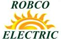Robco Electric, Inc.