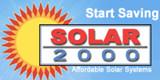 Solar 2000 LLC