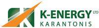 K-Energy Ltd.
