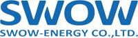 Suzhou Swow Energy Co., Ltd.
