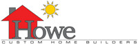Howe Custom Home Builders