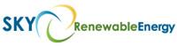 SKY Renewable Energy