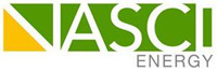 NASCI Green Energy Solutions