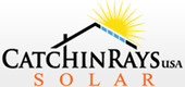 CatchinRays Solar