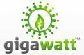GigaWatt Inc
