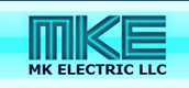 MK Electric, LLC