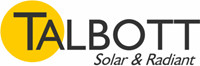 Talbott Solar & Radiant Homes Inc
