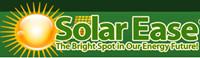 Solar Ease, Inc