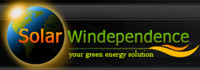 Solar Windependence
