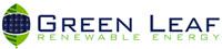 Green Leaf Renewable Energy