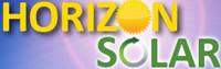 Horizon Solar, LLC