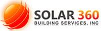 Solar 360 Building Services, Inc.