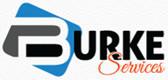 Burke Services
