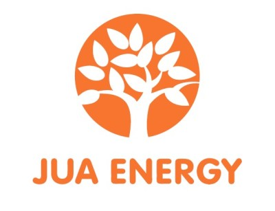 JUA Energy Company Limited