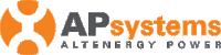 Altenergy Power System Inc.