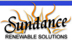 Sundance Renewable Solutions