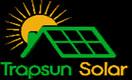 TrapSun Solar