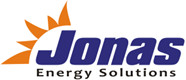 Jonas Energy Solutions