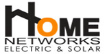 Home Networks, Electric & Solar, Inc