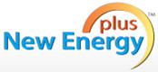 New Energy Plus Company Limited