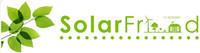 Solar Friend