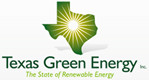 Texas Green Energy